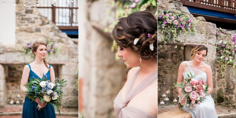 maryland-wedding-photographer-patapsco-female-institute-t6-photo