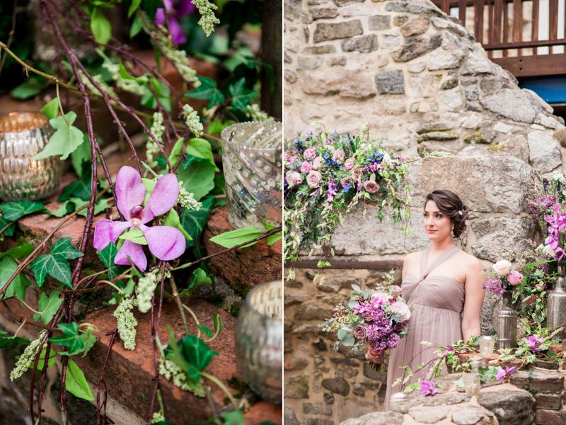 maryland-wedding-photographer-patapsco-female-institute-t7-photo