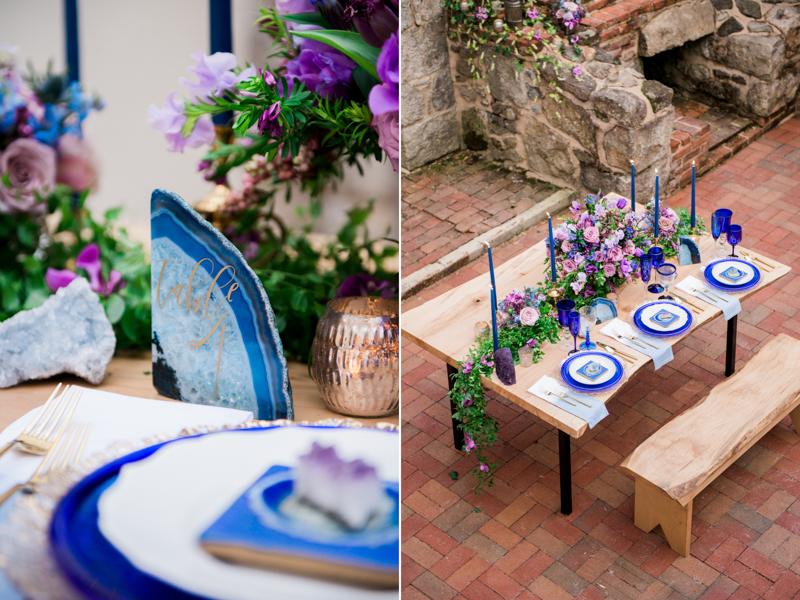 maryland-wedding-photographer-patapsco-female-institute-t8-photo