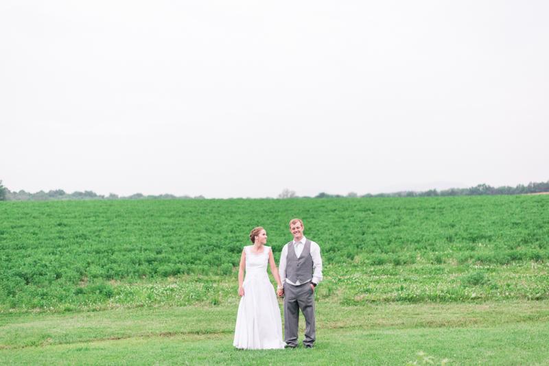 maryland-wedding-photographer-shoemaker-homestead-001-photo