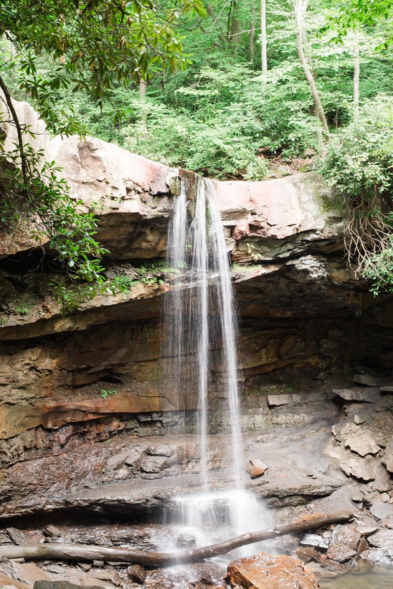 laurel-highlands-white-water-0003-photo