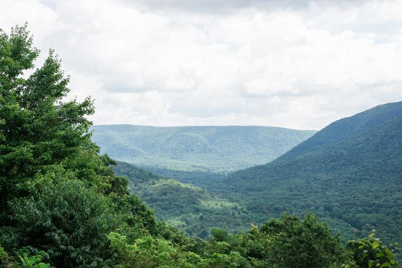 laurel-highlands-white-water-0005-photo