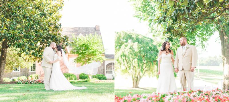 maryland-wedding-photographer-billingsley-house-t2-photo
