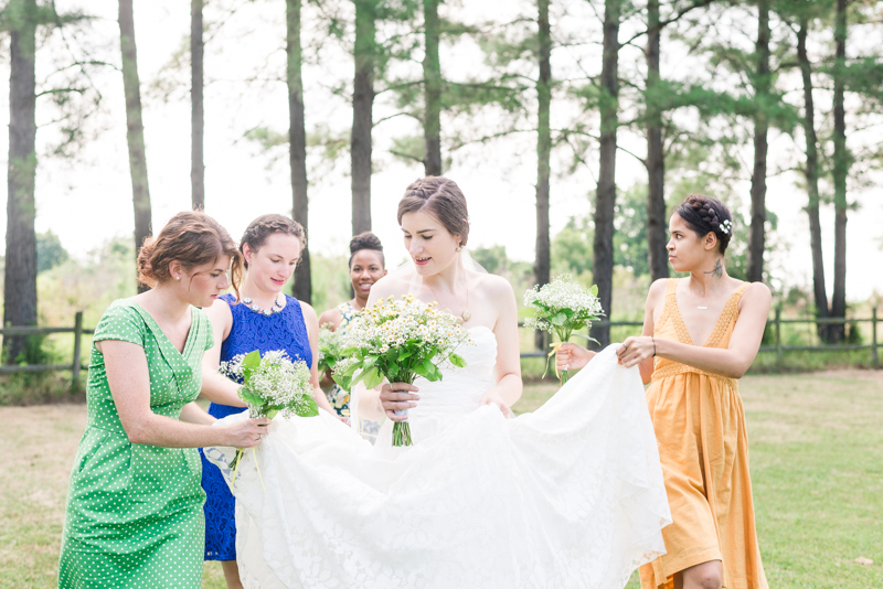 maryland-wedding-photographer-chesapeake-bay-1-photo