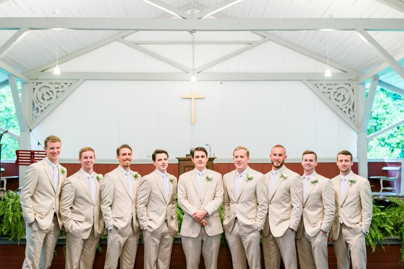 maryland-wedding-photographer-emory-grove-1-photo