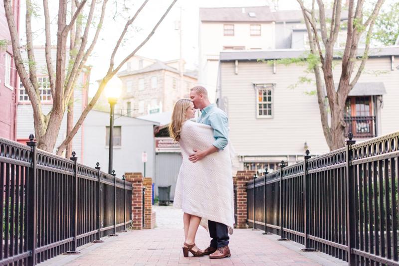 maryland-wedding-photographer-engagement-ellicott-city-5-photo