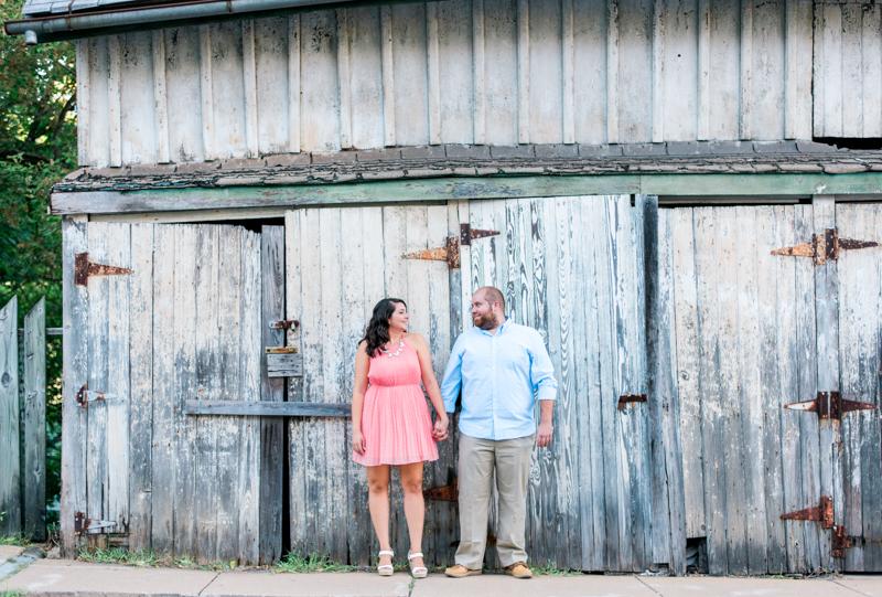 maryland-wedding-photographer-engagement-ellicott-city-7-photo