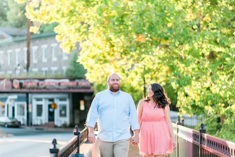 maryland-wedding-photographer-engagement-ellicott-city-8-photo