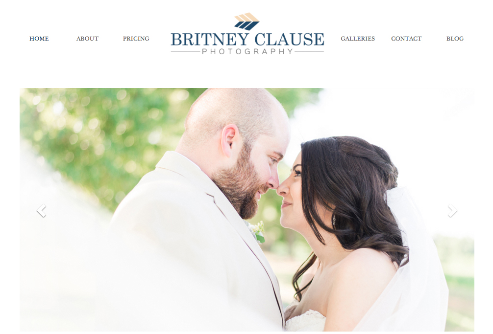 maryland-wedding-photographers-website-update-1-photo