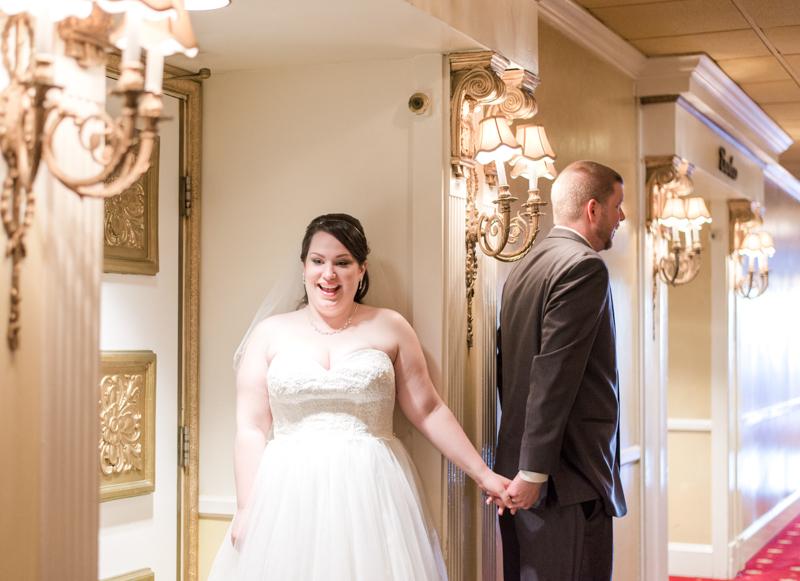 wedding-photographers-in-maryland-la-fontaine-bleue-0004-photo