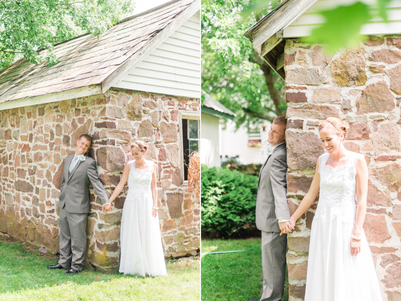 wedding-photographers-in-maryland-shoemaker-homestead-t1-photo