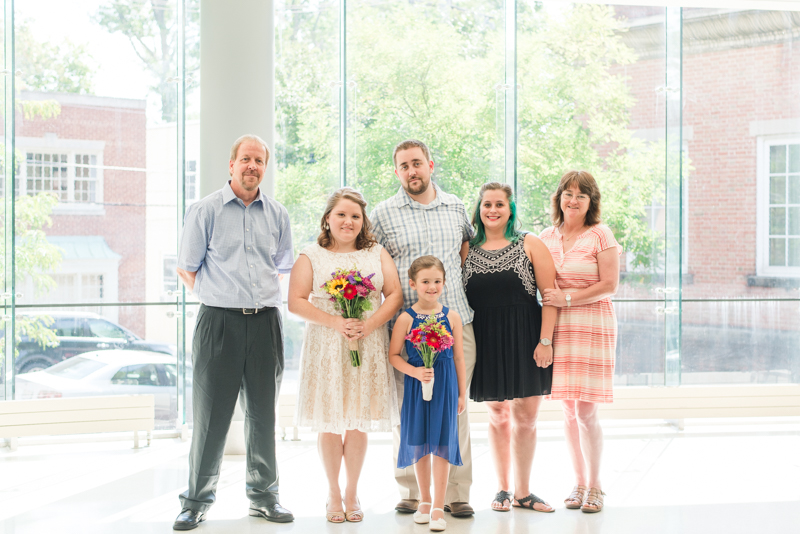 wedding-photographers-in-maryland-annapolis-court-house-0005-photo