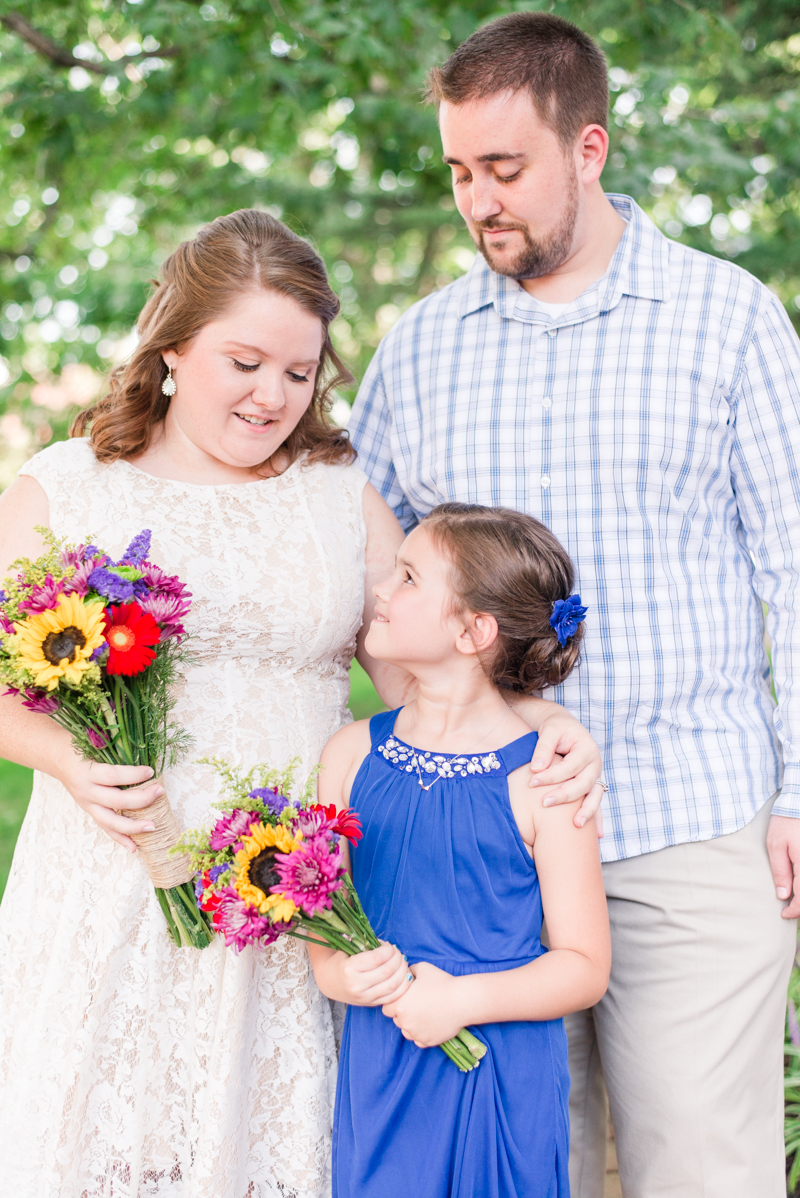 wedding-photographers-in-maryland-annapolis-court-house-0009-photo