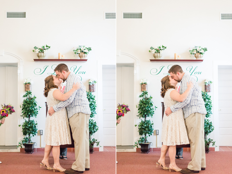 wedding-photographers-in-maryland-annapolis-court-house-t2-photo
