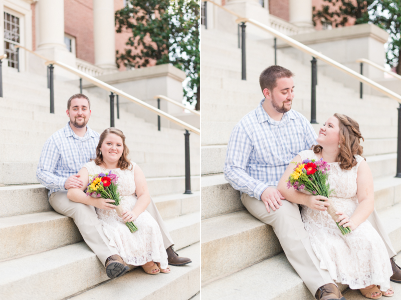 wedding-photographers-in-maryland-annapolis-court-house-t3-photo