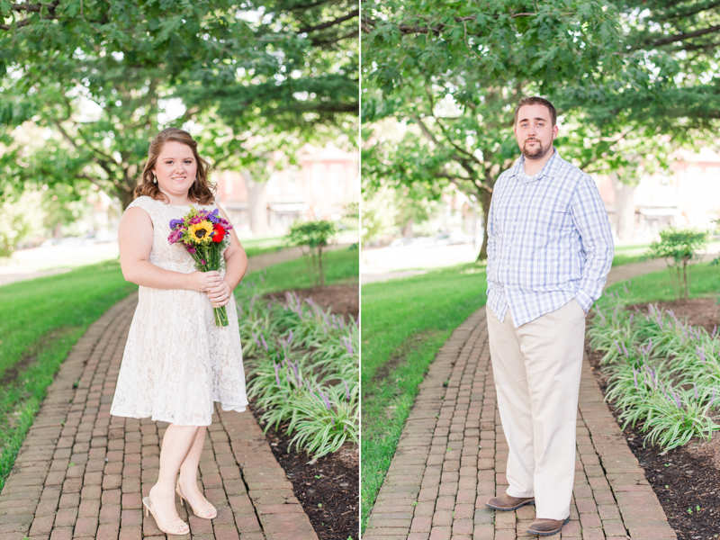 wedding-photographers-in-maryland-annapolis-court-house-t4-photo