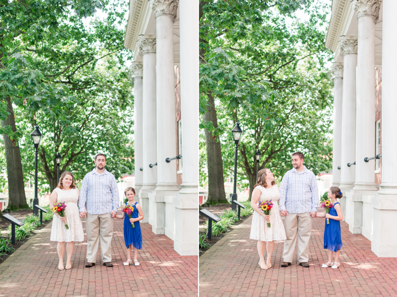 wedding-photographers-in-maryland-annapolis-court-house-t8-photo