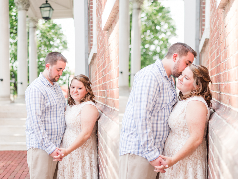 wedding-photographers-in-maryland-annapolis-court-house-t9-photo