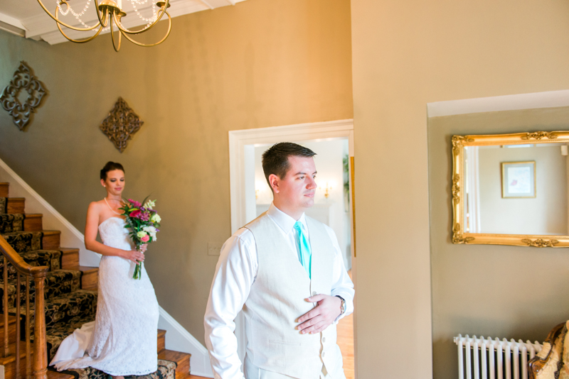 wedding-photographers-in-maryland-billingsley-house-0001-photo