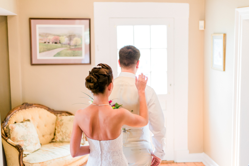 wedding-photographers-in-maryland-billingsley-house-0002-photo