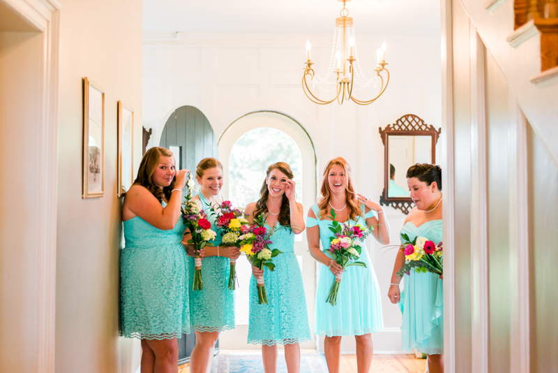 wedding-photographers-in-maryland-billingsley-house-0003-photo