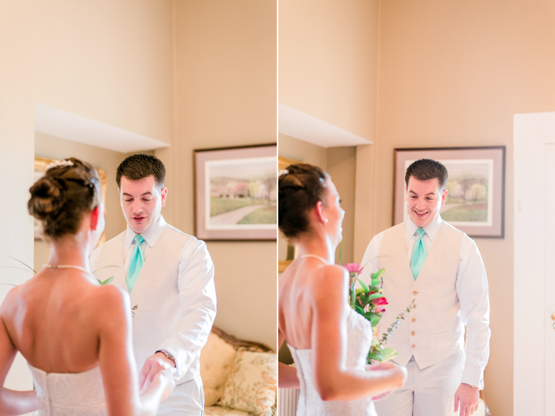 wedding-photographers-in-maryland-billingsley-house-t1-photo