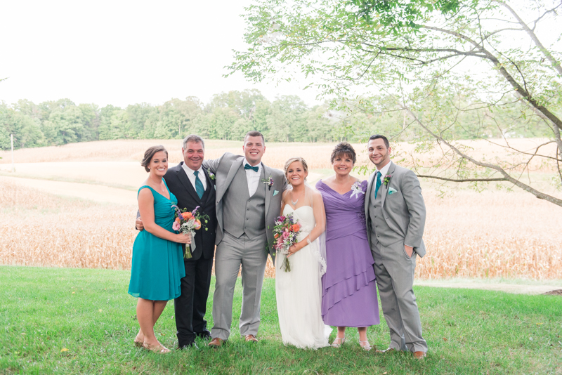 wedding-photographers-in-maryland-flora-corner-farm-043-photo