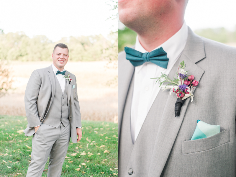 wedding-photographers-in-maryland-flora-corner-farm-t24-photo