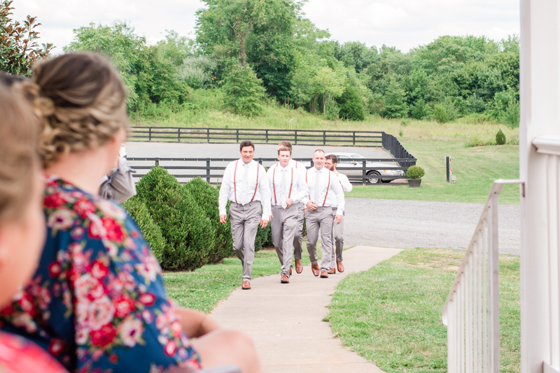 wedding-photographers-in-maryland-virginia-leesburg-riverside-0003-photo