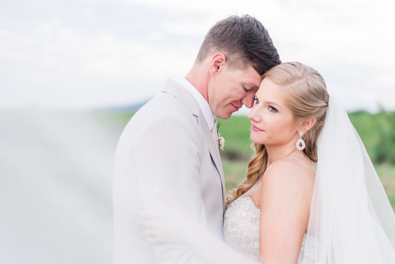 wedding-photographers-in-maryland-virginia-leesburg-riverside-0074-photo