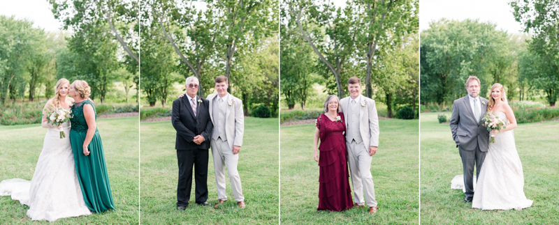 wedding-photographers-in-maryland-virginia-leesburg-t18-photo