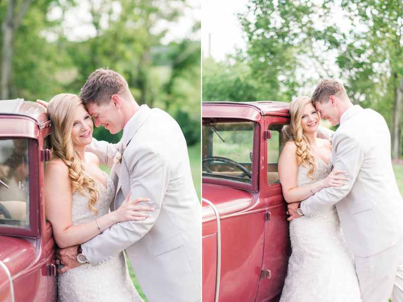 wedding-photographers-in-maryland-virginia-leesburg-t19-photo