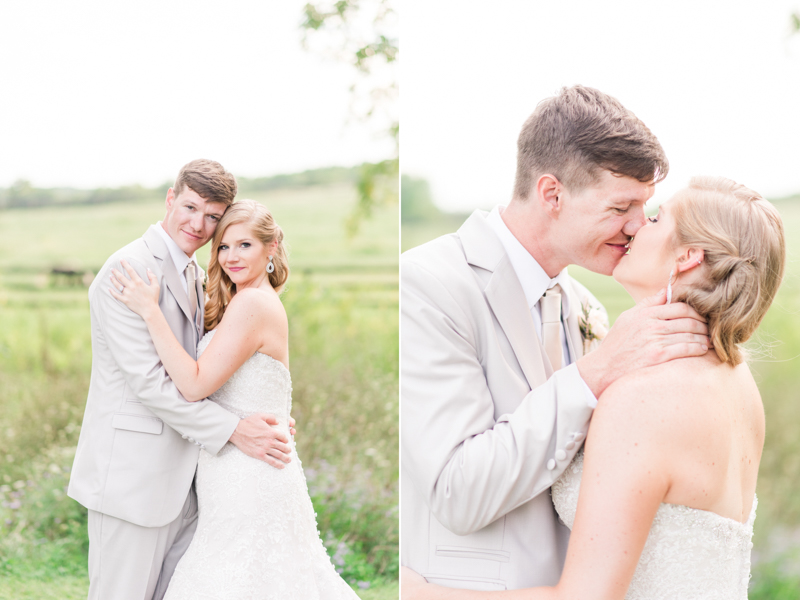 wedding-photographers-in-maryland-virginia-leesburg-t20-photo
