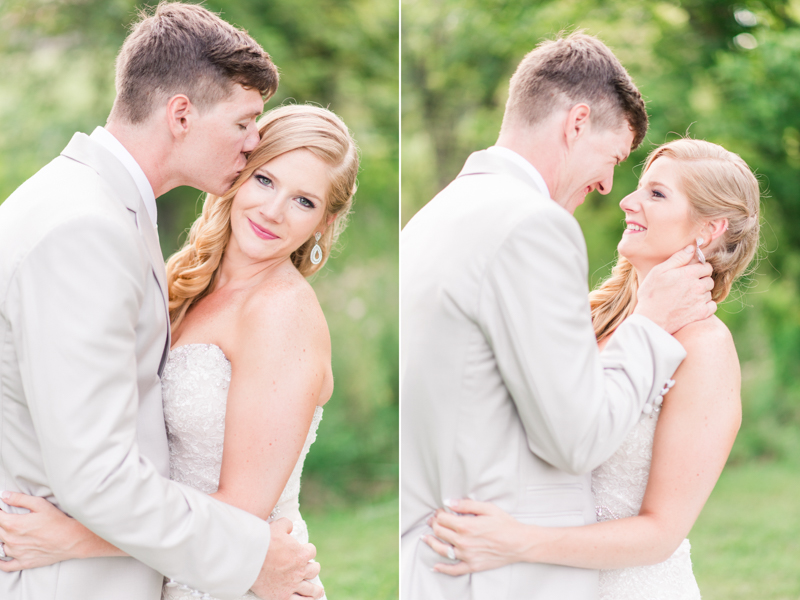 wedding-photographers-in-maryland-virginia-leesburg-t21-photo