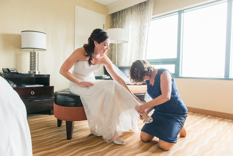 wedding-photographers-in-maryland-elkridge-furnace-inn-baltimore-0016-photo