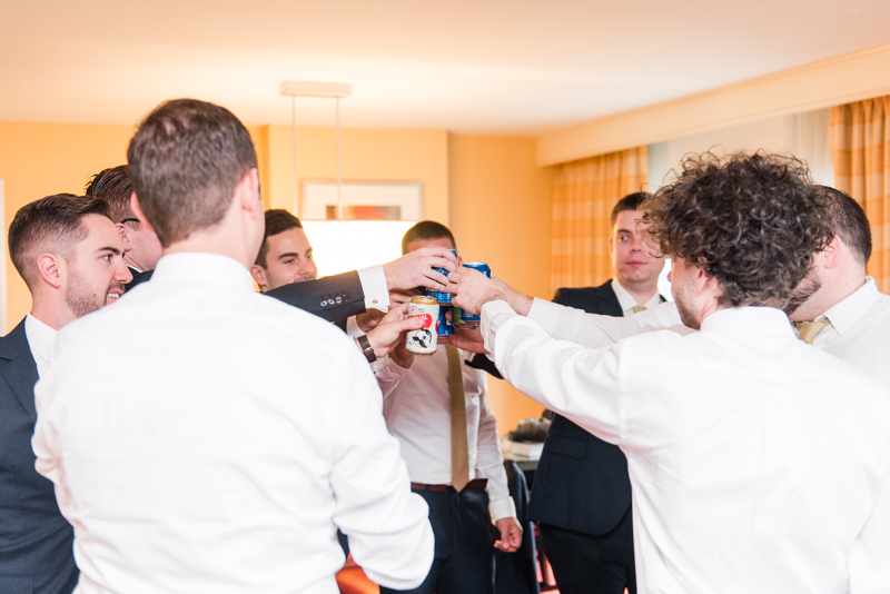 wedding-photographers-in-maryland-elkridge-furnace-inn-baltimore-0021-photo