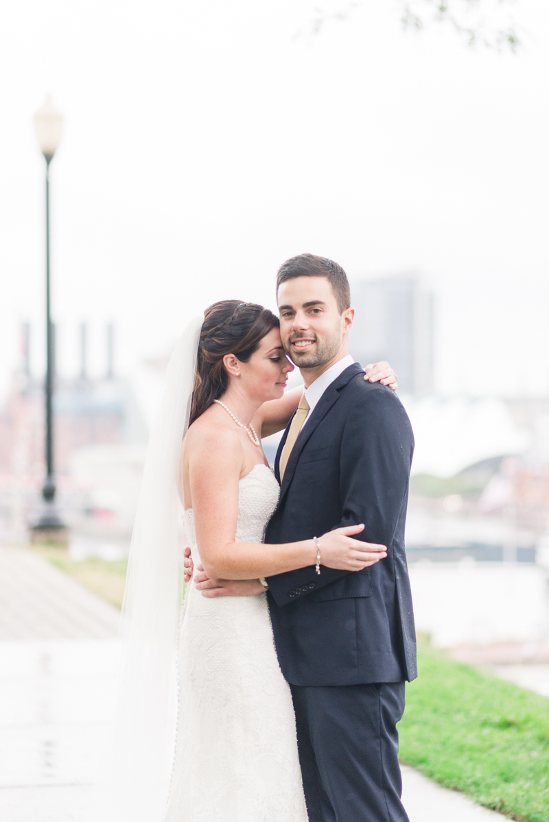 wedding-photographers-in-maryland-elkridge-furnace-inn-baltimore-0050-photo