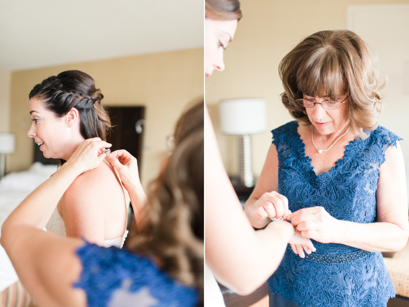 wedding-photographers-in-maryland-elkridge-furnace-inn-baltimore-t8-photo