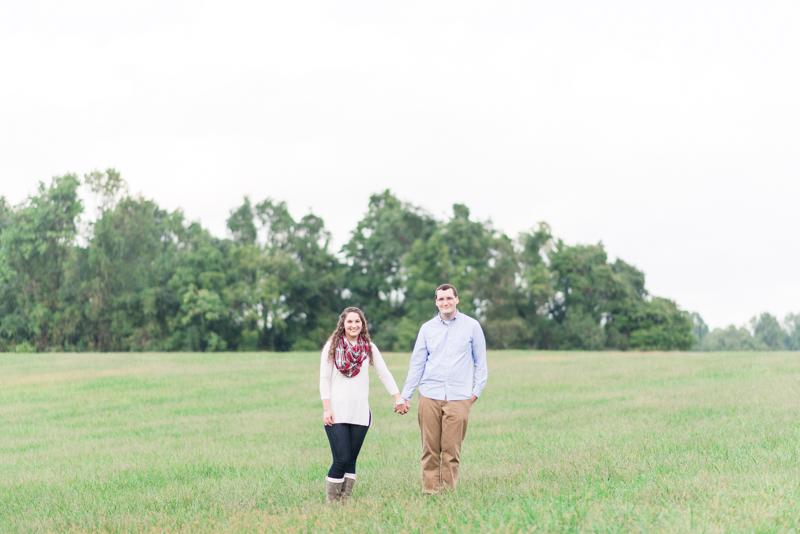 wedding-photographers-maryland-susquehanna-state-park-0013-photo