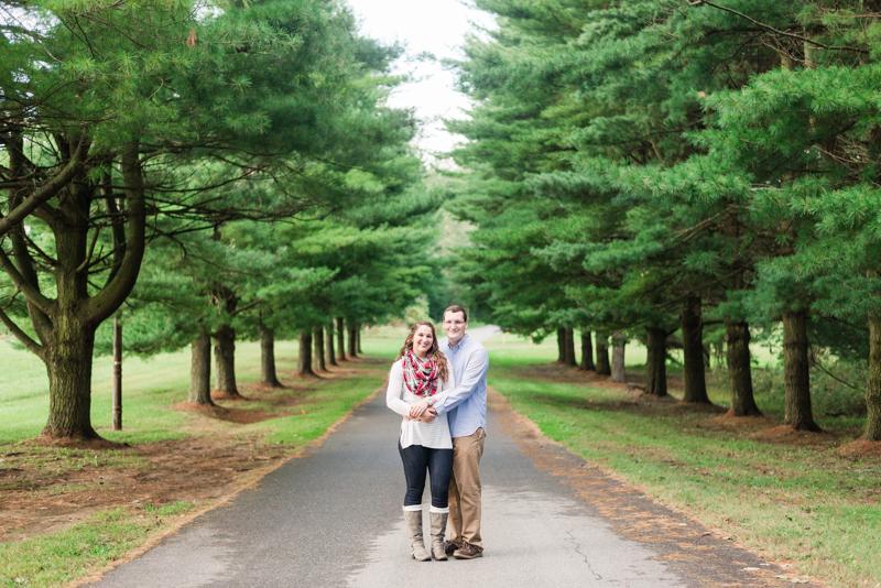 wedding-photographers-maryland-susquehanna-state-park-0015-photo