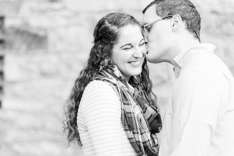 Wedding Photographers in Maryland Susquehanna State Park Havre De Grace Engagement