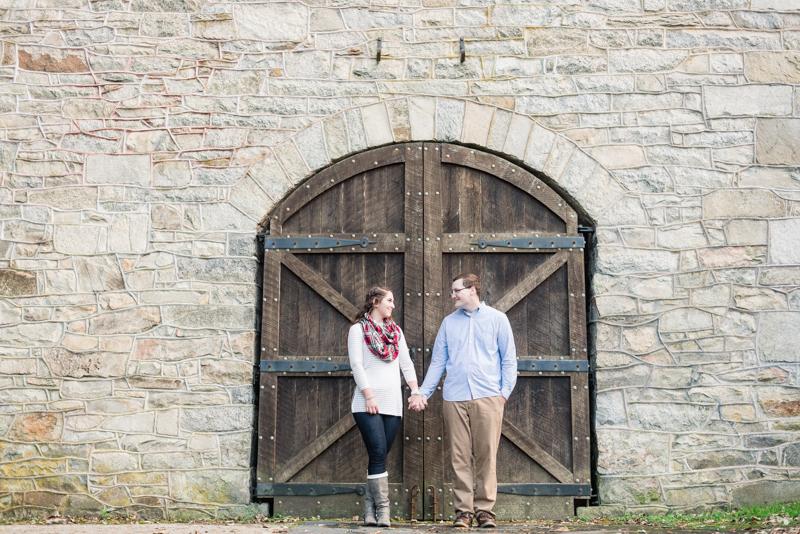 wedding-photographers-maryland-susquehanna-state-park-0024-photo