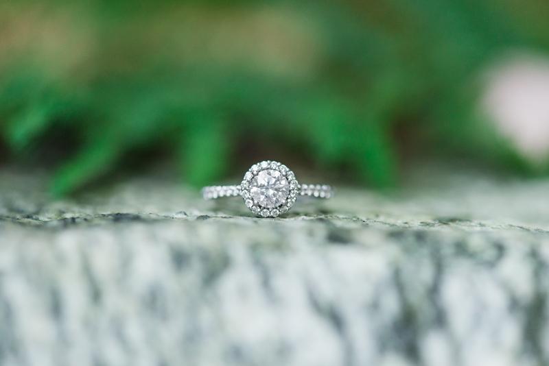 wedding-photographers-maryland-susquehanna-state-park-0029-photo