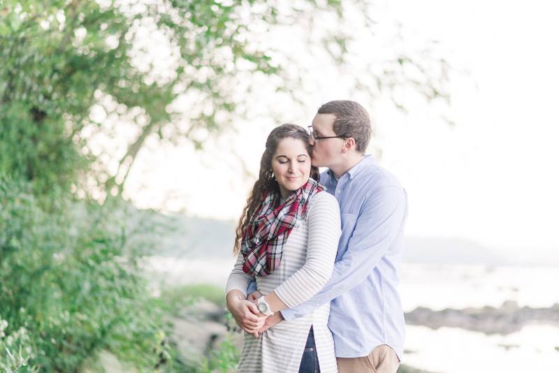 wedding-photographers-maryland-susquehanna-state-park-0035-photo