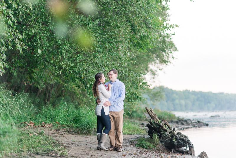 wedding-photographers-maryland-susquehanna-state-park-0040-photo
