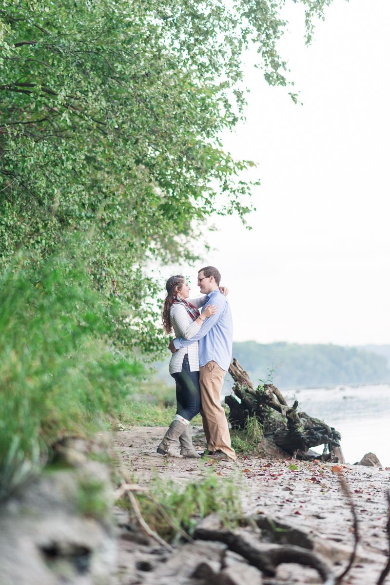 wedding-photographers-maryland-susquehanna-state-park-0046-photo