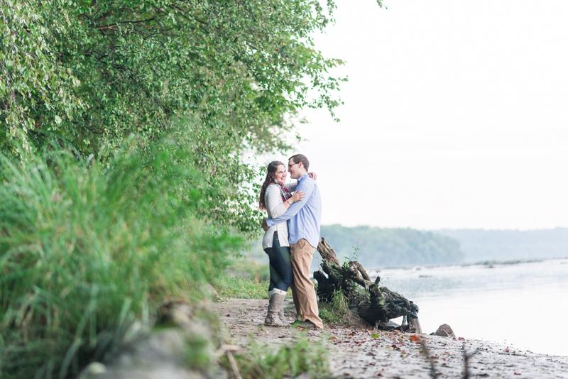 wedding-photographers-maryland-susquehanna-state-park-0047-photo