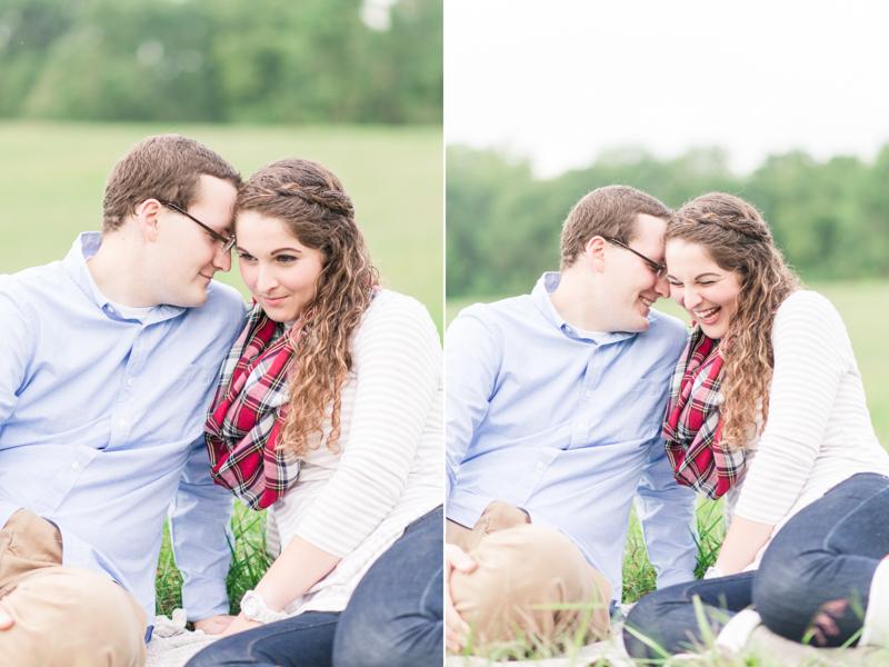 wedding-photographers-maryland-susquehanna-state-park-t3-photo