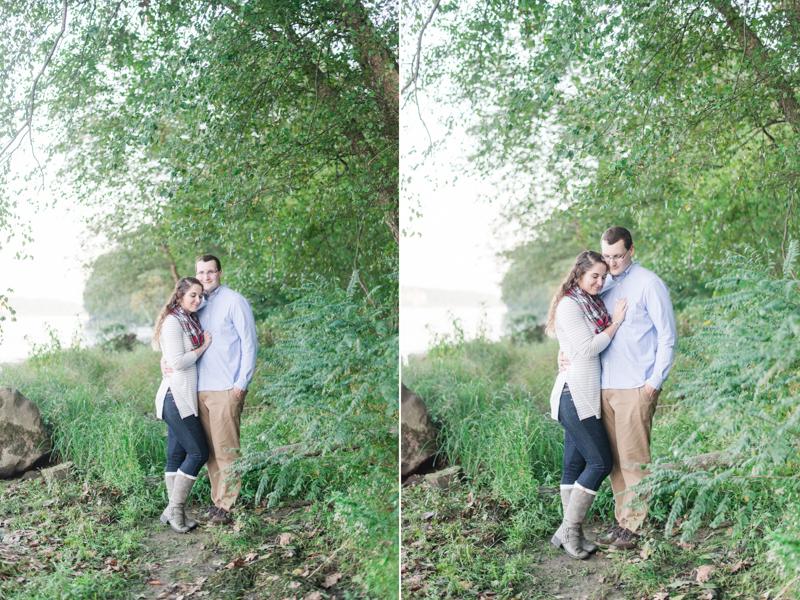 wedding-photographers-maryland-susquehanna-state-park-t7-photo
