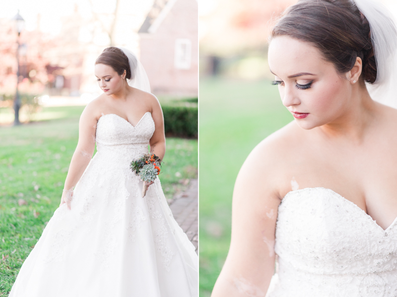 annapolis court house wedding maryland state house elopement